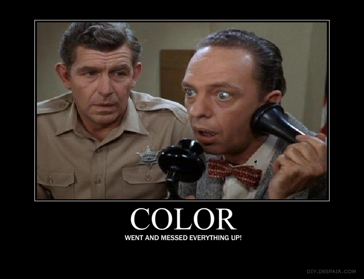 Andy Griffith Show Meme